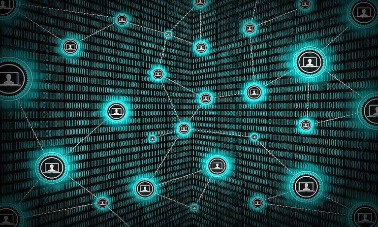 什么是区块链的共识机制 ?