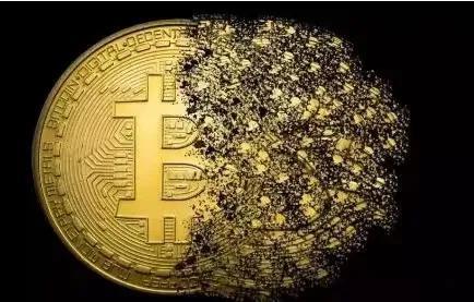 盘点学术界对比特币金融属性的研究成果